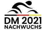 Nachwuchs-DM 2021